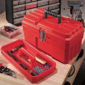 waterproof tool boxes portable