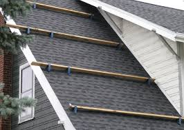 Roof Brackets